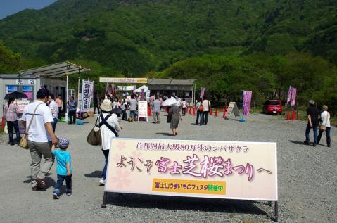 fuji1105005.jpg