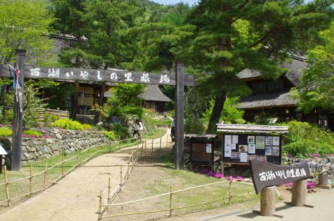 fuji1105006.jpg