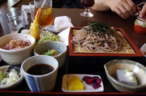 fuji1105009.jpg
