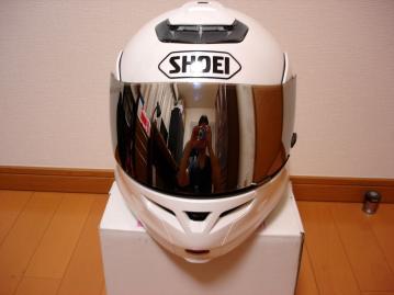 helmet07.jpg