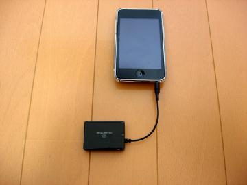 iPod01.jpg