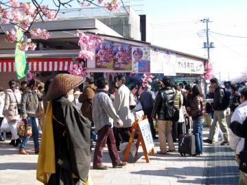 kawa1002006.jpg