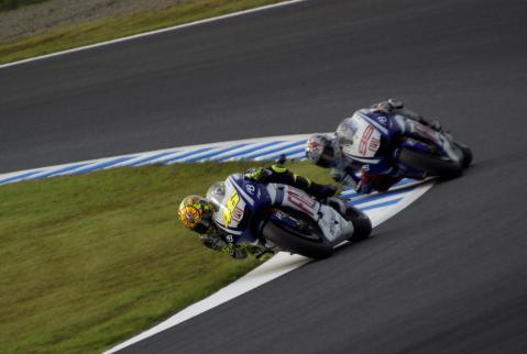 moto1010002_20110926230546.jpg