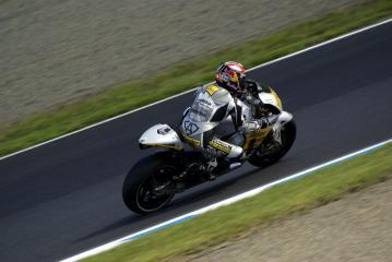 moto1010010.jpg