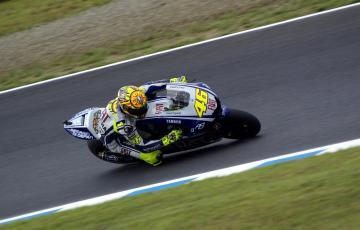 moto1010018.jpg