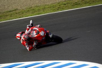 moto1010029.jpg