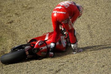moto1010031.jpg