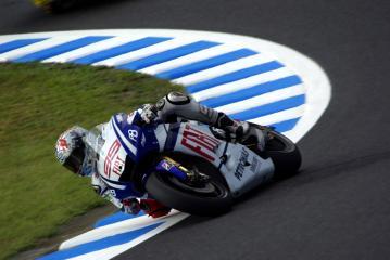 moto1010037.jpg