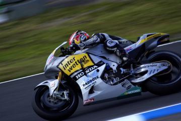 moto1010068.jpg