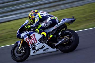 moto1010069.jpg