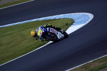 moto1010072.jpg
