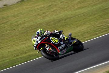 moto1010077.jpg