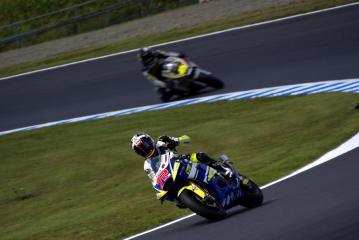 moto1010078.jpg