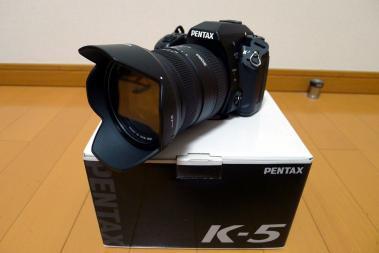 penk501.jpg