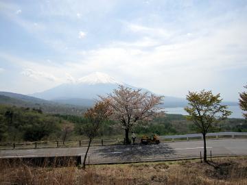 yama100502.jpg