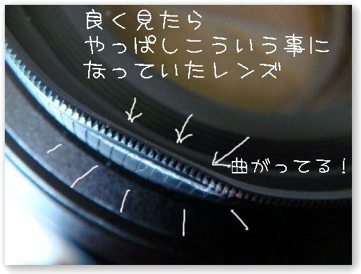 DSC08971_20100319033827.jpg