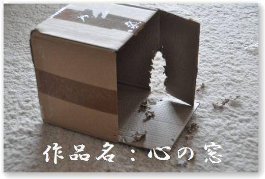 DSC_0211_20100512232920.jpg