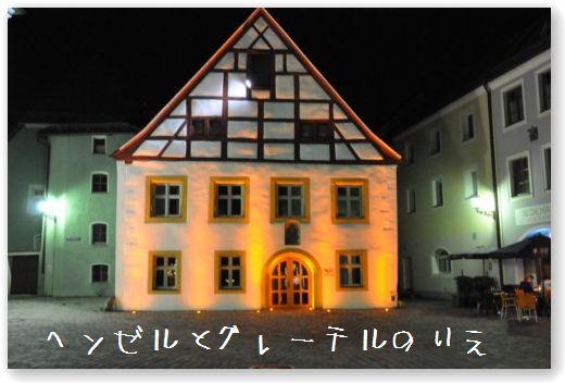 DSC_0351_20100812014247.jpg