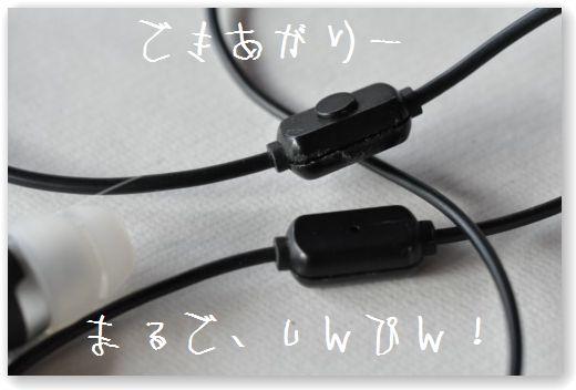 DSC_1004_20101024014757.jpg