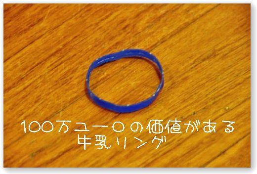 DSC_1275-.jpg