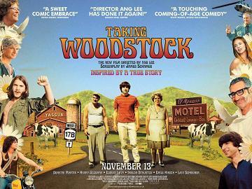 taking_woodstock_poster_2.jpg