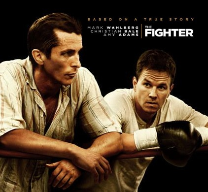 the-fighter-2010-movie-poster.jpg