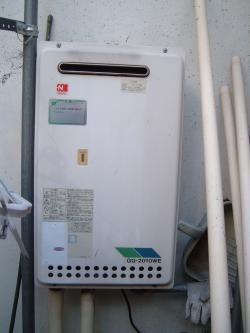 DSCF1401_convert_20100622131118.jpg