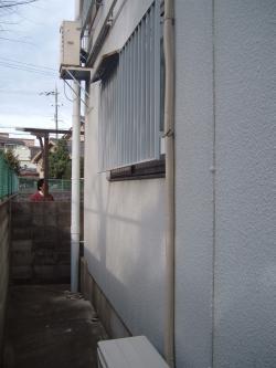 DSCF1619_convert_20100622152349.jpg