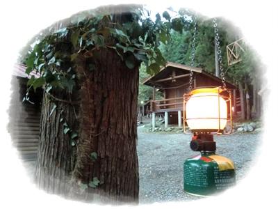 2011玄倉キャンプ5