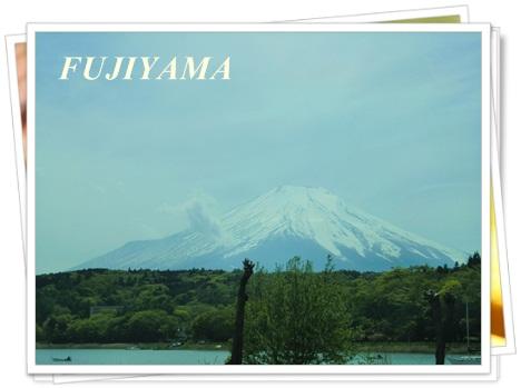 fujiyama.jpg