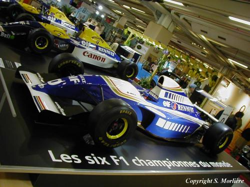 1994_williams_renault_f1_fw16_02_m.jpg
