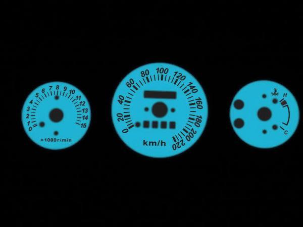 600x450-2010120500084.jpg