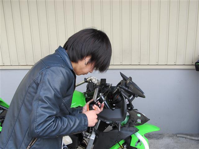 IMG_0354_R.jpg