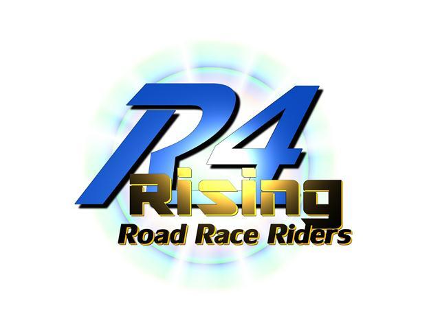 R4test_R_20110320202943.jpg