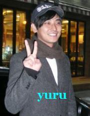 yuru0516