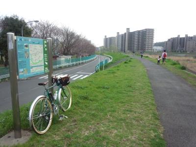 photo_randner_turumigawa_fuukei_1_2013_0320.jpg