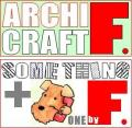 Archi・Craft F