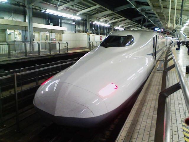 KC3A0046.jpg