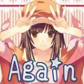 Again..*/れぐるす