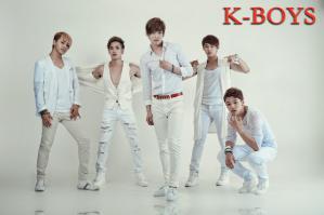 K-BOYS.jpg
