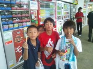 DSC_0237_20110821175942.jpg
