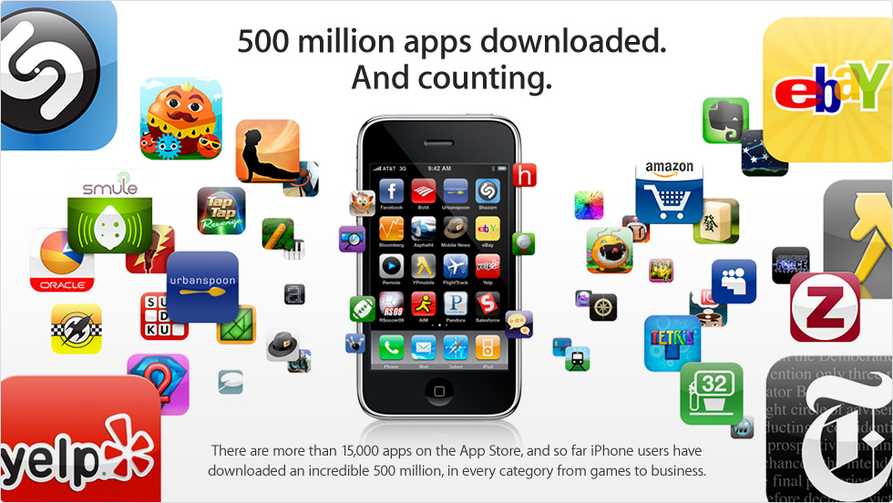 iphone_apps_500_apple.jpg
