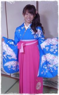 yamamoto01_convert_20130314205034.jpg
