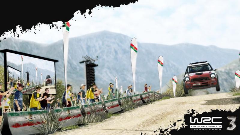 WRC3-screenshot-5.jpg