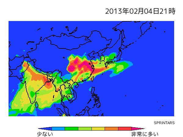 casu_asia_jp_24.png