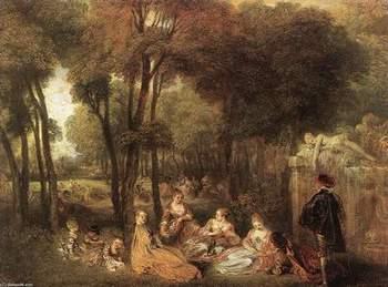 Jean-Antoine-Watteau-Les-Champs-Elysees-2-.jpg