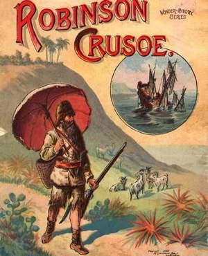 robinson-crusoe-book-cover.jpg