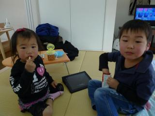 インテリア教室開催しました(*^^*)/