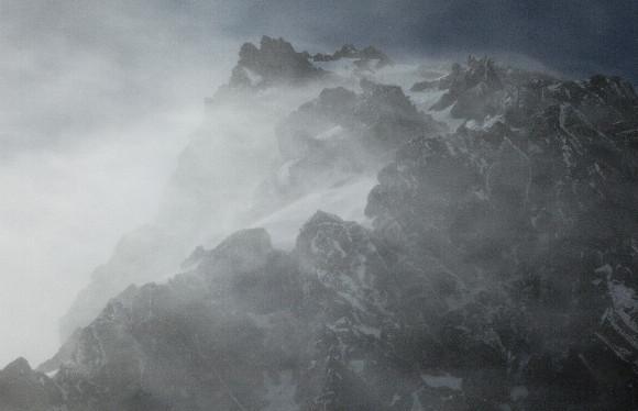 雪煙0420