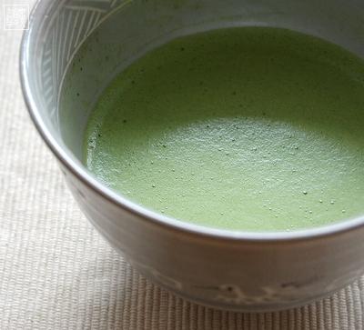 抹茶 (12)